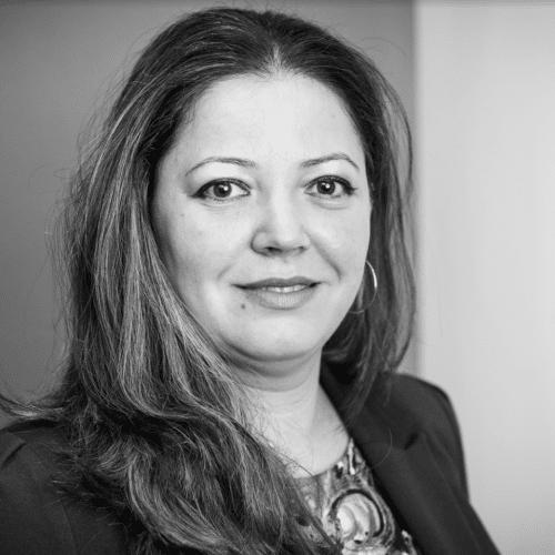 Angelica DIMA