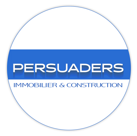 Immobilier, Promotion, Construction