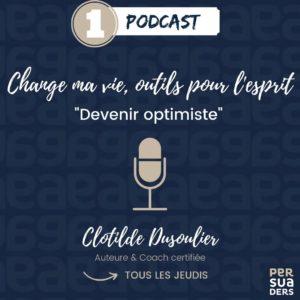 podcast mindset positif